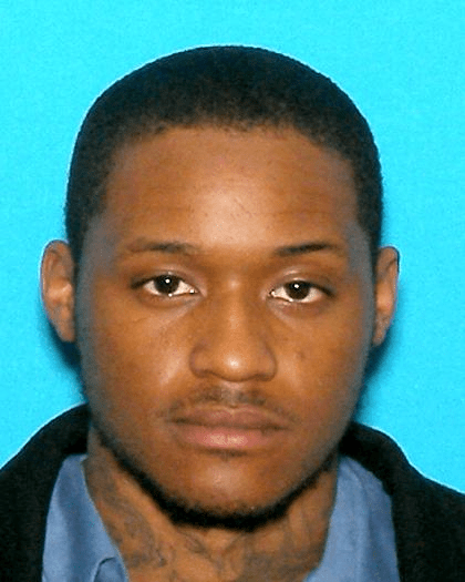 Daheem Gadson  Age: 23 Resides: Kings Hwy Dover, De Charges: Disorderly Conduct