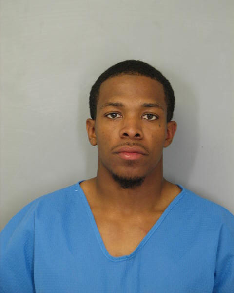 DeAngelo McGlotten Age: 28 Residence: Millsboro, DE Charges: Possession of a Controlled Substance (heroin) in a Tier 5 Quantity Possession With Intent to Deliver a Controlled Substance Possession of Drug Paraphernalia