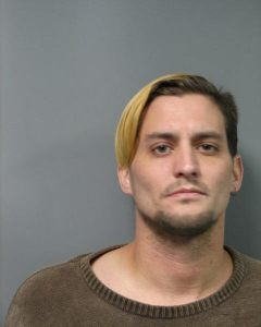 Joshua Poore Age: 33 Charges:  Possession of Heroin Possession of Drug Paraphernalia Bond: $1,500.00 Unsecured