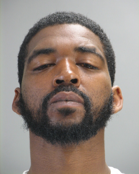 Name: Michael Collier Age: 25 Resides: 100 Block of W. North St, Dover, DE Charges: Possession with Intent to Deliver Fentanyl Possession of Drug Paraphernalia Possession of a Tier 4 Quantity Conspiracy 2nd