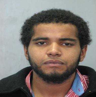 Christopher Evans Age: 27 Hometown: Smyrna, DE Charges:  Burglary 2nd Degree (x2) Possession of Burglar Tools Theft under $1,500.00 Criminal Mischief under $1,000.00 (x2) Bond: $22,500 Secured