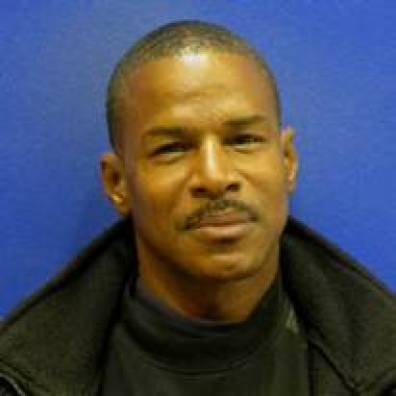 Thomas K. Jenkins Age: 49 Address:  515 Cedarleaf Avenue, Capital Heights, Maryland