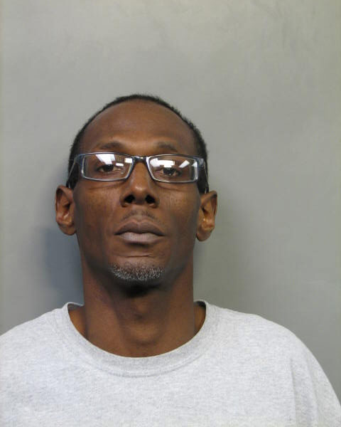 Anthony Irvin Age: 43 Address: Lost Tree Court, Dover, DE