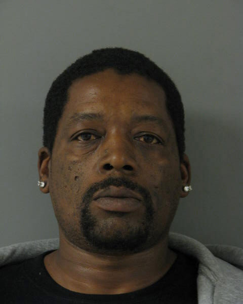 Delaware Warrants And Capias Search