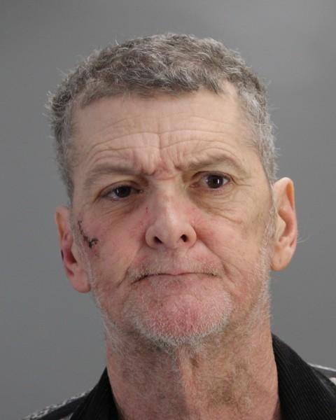 Rodney Caulk Age: 54 Camden, DE
