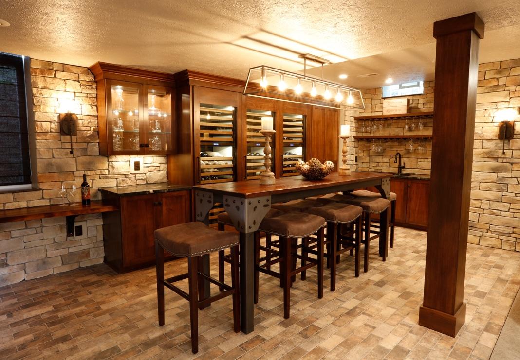 benefits of porcelain tile flooring