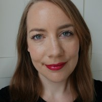 6 Days of Chanel Rouge Coco Lipstick: Emilienne