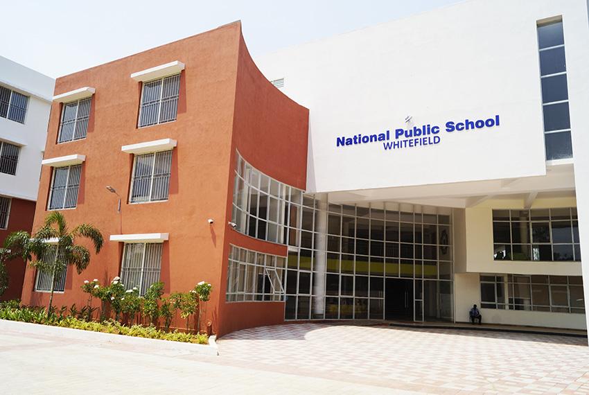 NPS school-furniture-project