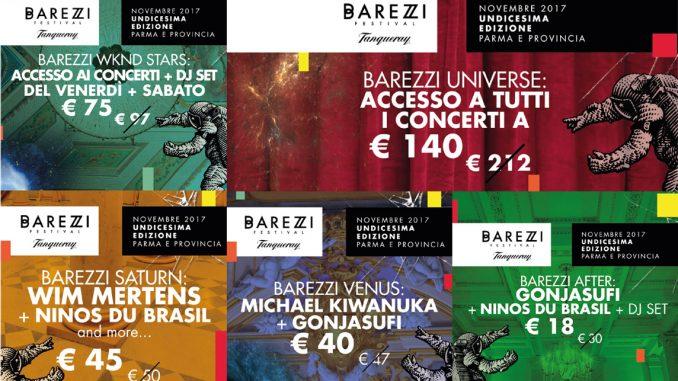 barezzi festival parma-jpeg