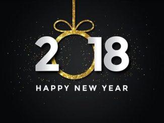 idee per il capodanno 2018 a parma-jpeg