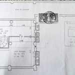 mappa catastale ristorante-jpeg