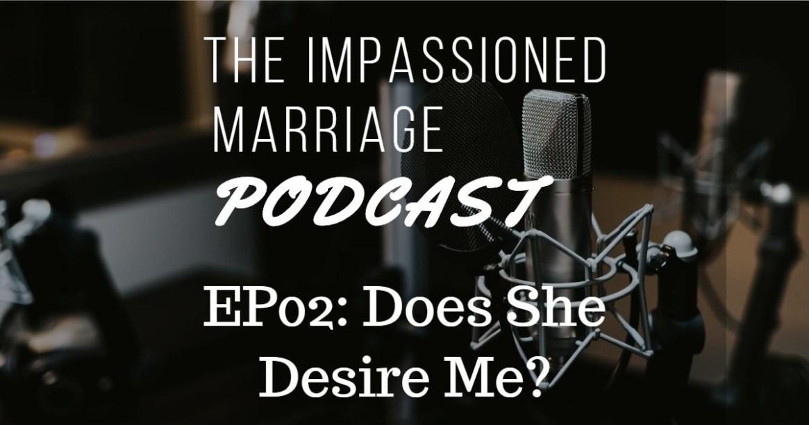 Imp_Marriage_Pod_Head_EP02