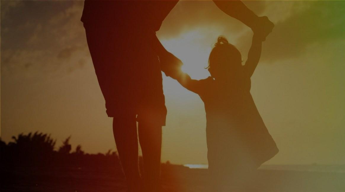 Raising Children to Adulthood