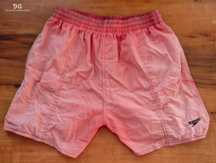 pinkshorts20.jpg