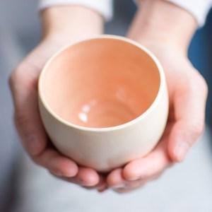 Anna chen pottery ceramic life coach