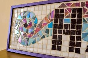 hazel_mosaic_3