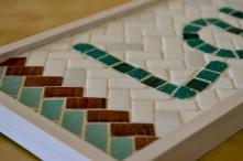 lauren_mosaic_3