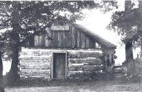 first-schoolhouse-in-waterloo_1900