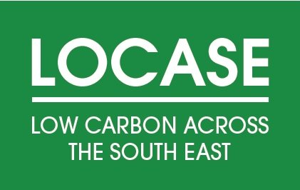 New for 2017 – Low Carbon grants for business
