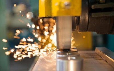Grants for Manufacturers – up to £3,500