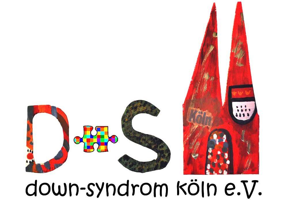 down-syndrom köln e.V.