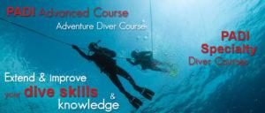 padi-advanced-specialty-diver-courses1