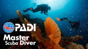 padi_master_diver