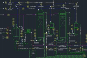 Buy Autodesk AutoCAD P&ID (PNID) 2016 download for Windows