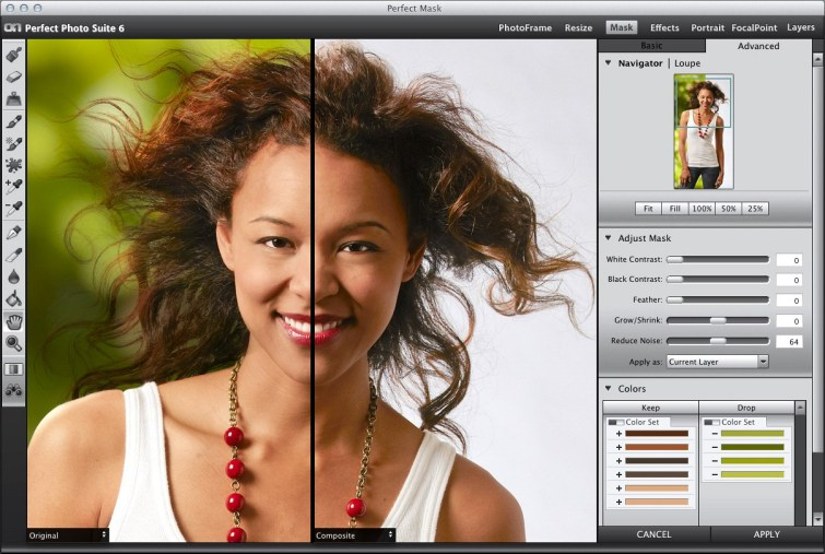 OnOneSoftware-Perfect-Photo-Suite-6.0-for-Mac-1396.jpg (1206×811)