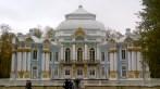 Pavilion Hermitage