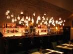 Bar in the Grafin