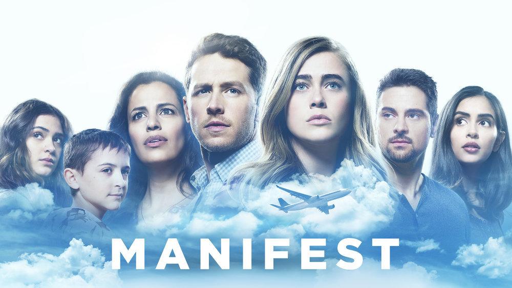Manifest On NBC