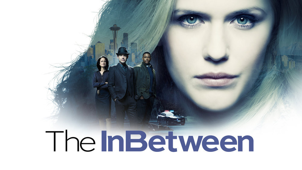 THE INBETWEEN on NBC