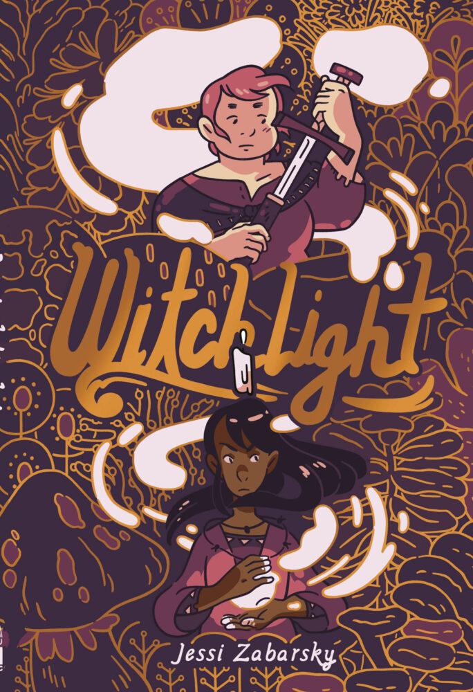 Witchlight_cv_crop