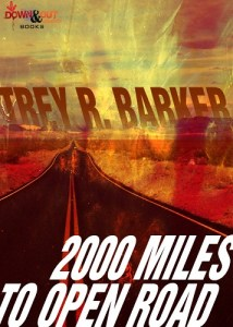 2000-500