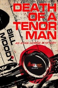 Death of a Tenor Man_x750