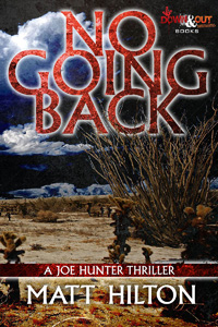 cover-hilton-no-going-back-200px