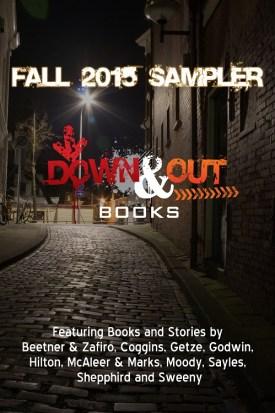 COVER_Fall-2015 Sampler_x750