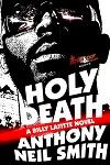 HolyDeathx150
