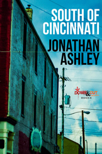 South of Cincinnati by Jonathan Ashley