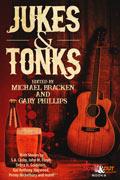 Jukes & Tonks by Gary Phillips, editor
