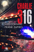 Charlie-316 by Colin Conway