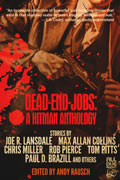 Dead-End Jobs by Andy Rausch, editor