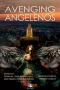 Avenging Angelenos by Sisters in Crime Los Angeles Presents