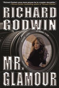 Mr. Glamour by Richard Godwin