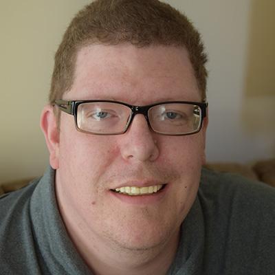 Liam Sweeny