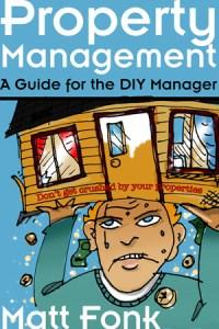 Property Management by Matt Fonk