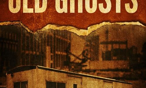 Old Ghosts by Nik Korpon