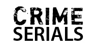 Crime Serial Subscription