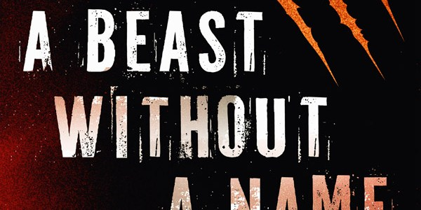 A Beast Without a Name: Crime Fiction Inspired by the Music of Steely Dan edited by Brian Thornton